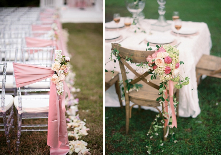 Perfect Day, svadba, slovensko, svadobna inspiracia_0001