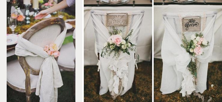 Perfect Day, svadba, slovensko, svadobna inspiracia_0002