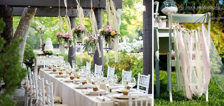Perfect Day, svadba, slovensko, svadobna inspiracia_0003