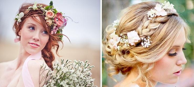 Perfect Day, svadba, slovensko, svadobna inspiracia_0006