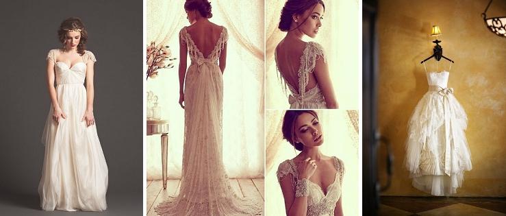 Perfect Day, svadba, slovensko, svadobna inspiracia_0008