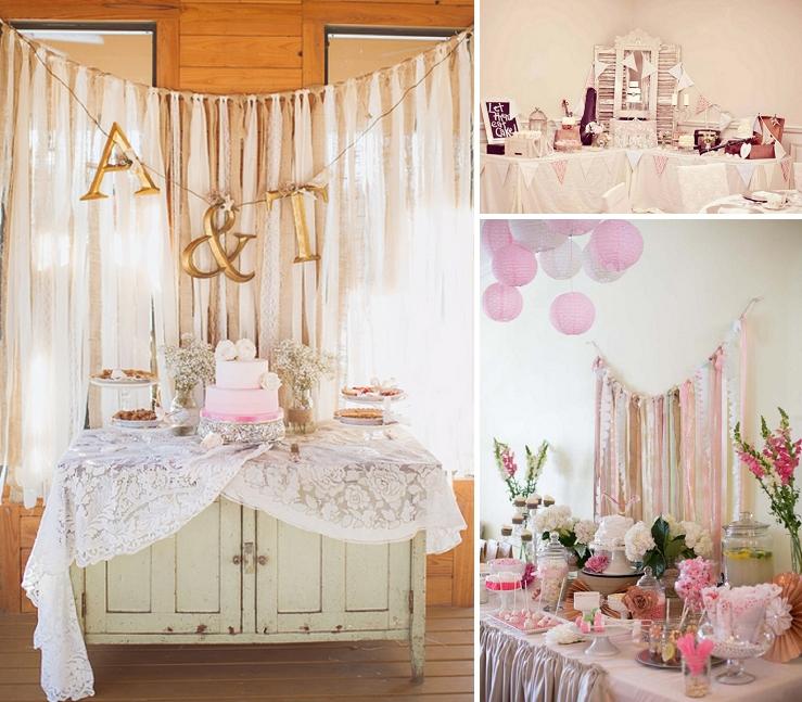 Perfect Day, svadba, slovensko, svadobna inspiracia_0009