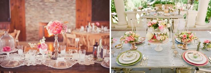 Perfect Day, svadba, slovensko, svadobna inspiracia_0011