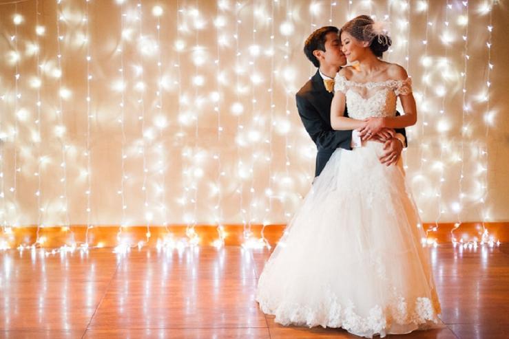 Perfect Day, svadba, slovensko, svadobna inspiracia_0014