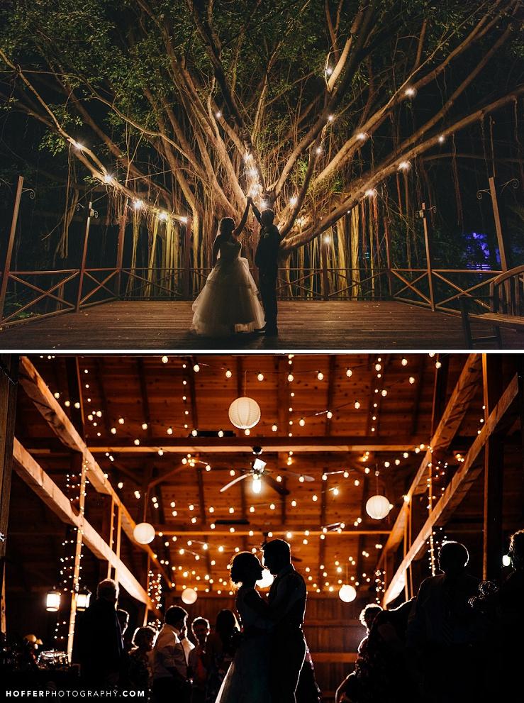 Perfect Day, svadba, slovensko, svadobna inspiracia_0016