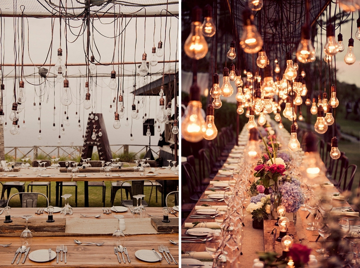 Perfect Day, svadba, slovensko, svadobna inspiracia_0017
