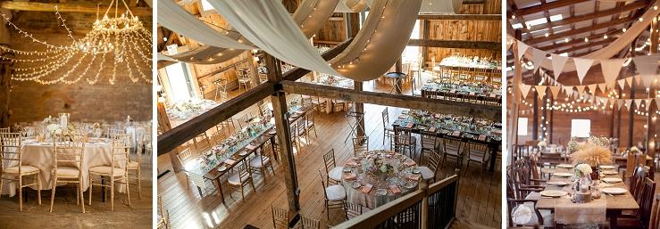 Perfect Day, svadba, slovensko, svadobna inspiracia_0018