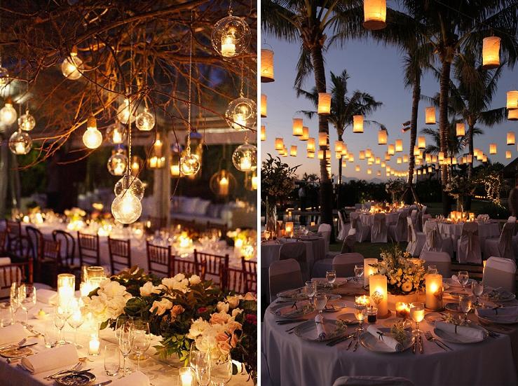 Perfect Day, svadba, slovensko, svadobna inspiracia_0019