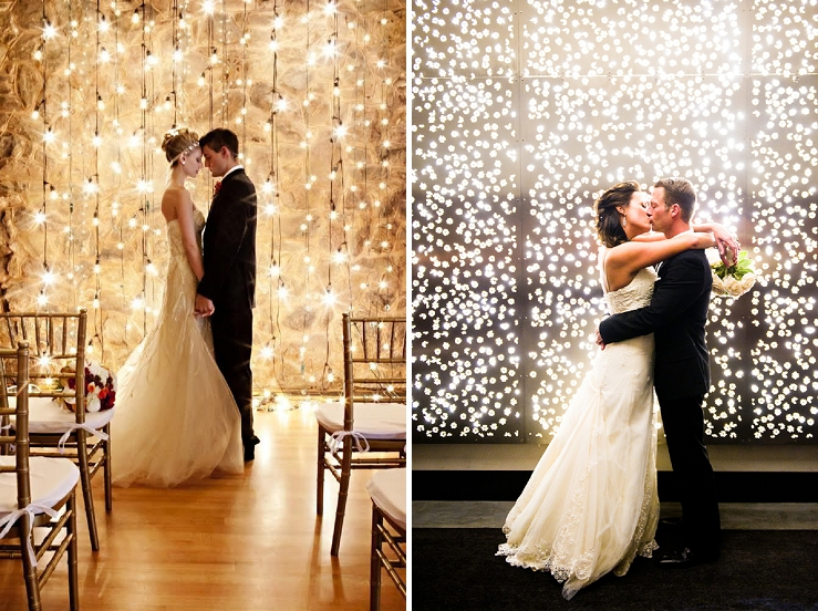 Perfect Day, svadba, slovensko, svadobna inspiracia_0027