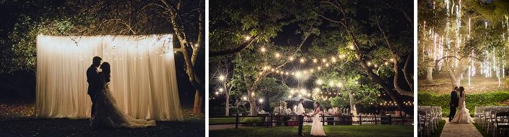 Perfect Day, svadba, slovensko, svadobna inspiracia_0028