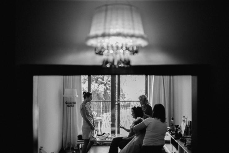 Perfect day, svadobna inspiracia, svadba, slovensko, lenka stani domasa_0004