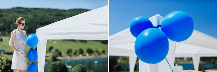 Perfect day, svadobna inspiracia, svadba, slovensko, lenka stani domasa_0006