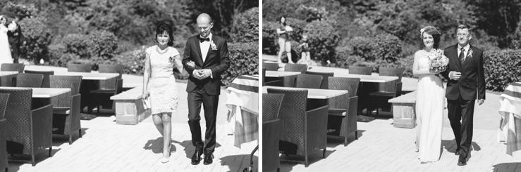 Perfect day, svadobna inspiracia, svadba, slovensko, lenka stani domasa_0007