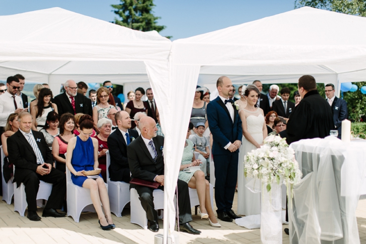 Perfect day, svadobna inspiracia, svadba, slovensko, lenka stani domasa_0008