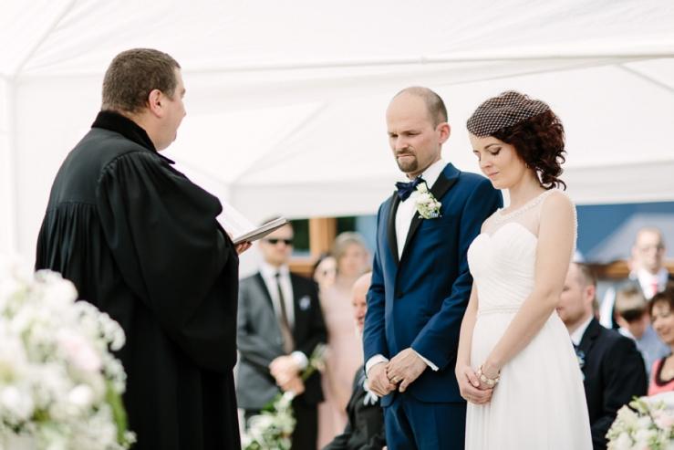 Perfect day, svadobna inspiracia, svadba, slovensko, lenka stani domasa_0009
