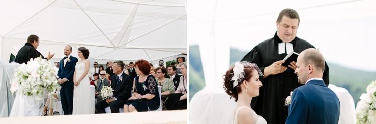 Perfect day, svadobna inspiracia, svadba, slovensko, lenka stani domasa_0010