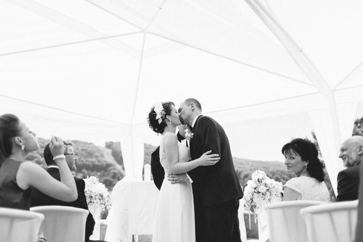 Perfect day, svadobna inspiracia, svadba, slovensko, lenka stani domasa_0011