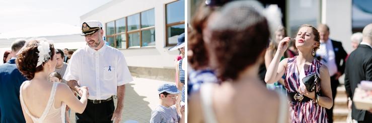 Perfect day, svadobna inspiracia, svadba, slovensko, lenka stani domasa_0012