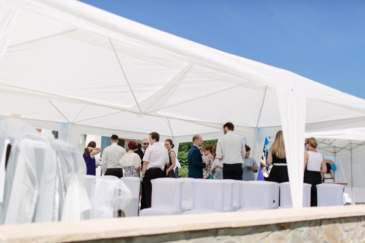 Perfect day, svadobna inspiracia, svadba, slovensko, lenka stani domasa_0014