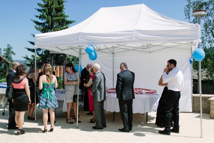 Perfect day, svadobna inspiracia, svadba, slovensko, lenka stani domasa_0015