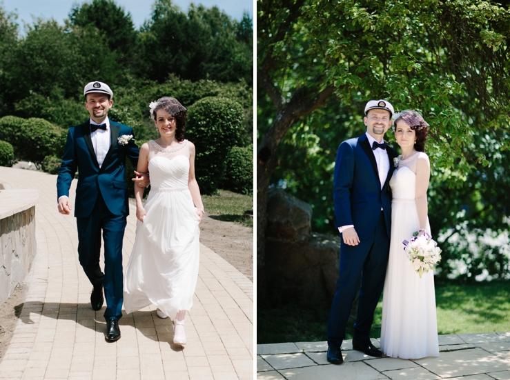 Perfect day, svadobna inspiracia, svadba, slovensko, lenka stani domasa_0019
