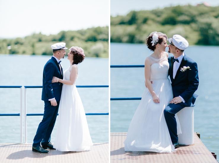 Perfect day, svadobna inspiracia, svadba, slovensko, lenka stani domasa_0020