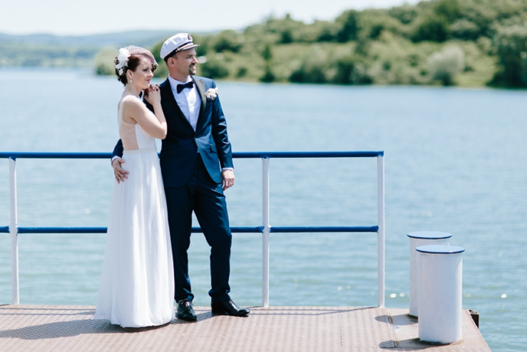 Perfect day, svadobna inspiracia, svadba, slovensko, lenka stani domasa_0021