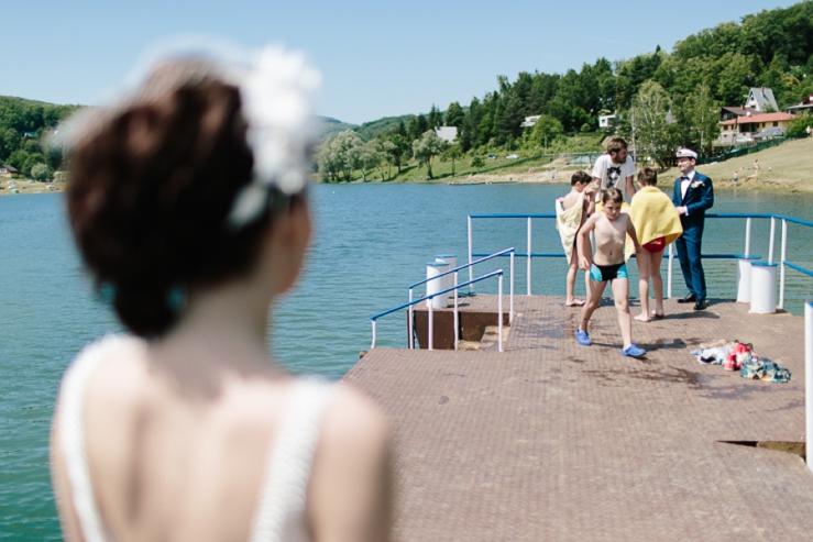 Perfect day, svadobna inspiracia, svadba, slovensko, lenka stani domasa_0022