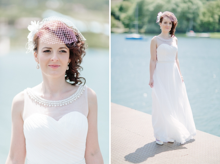 Perfect day, svadobna inspiracia, svadba, slovensko, lenka stani domasa_0023