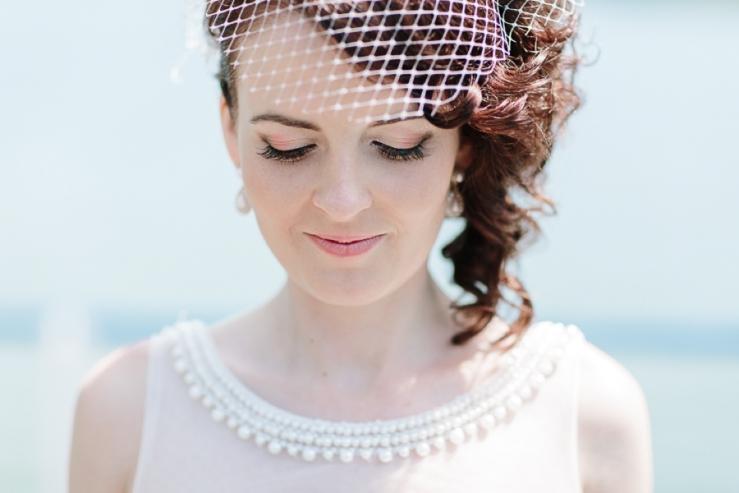 Perfect day, svadobna inspiracia, svadba, slovensko, lenka stani domasa_0024