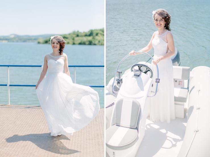 Perfect day, svadobna inspiracia, svadba, slovensko, lenka stani domasa_0026