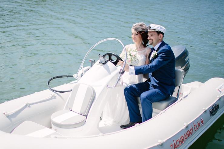 Perfect day, svadobna inspiracia, svadba, slovensko, lenka stani domasa_0027