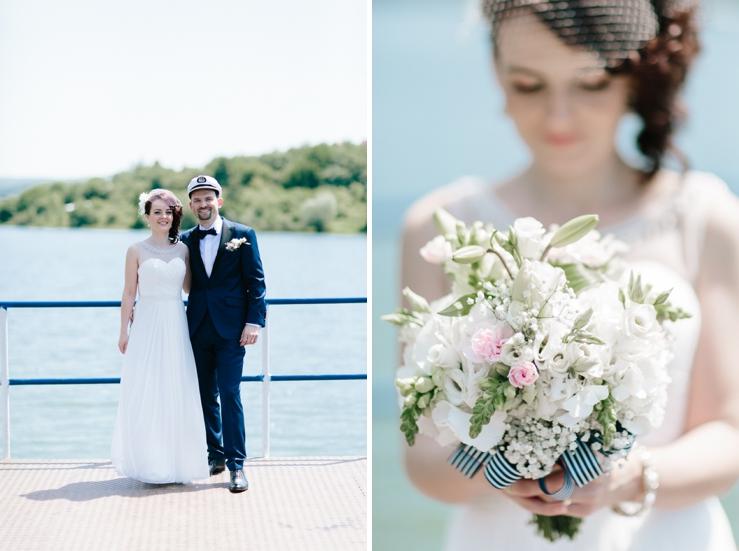 Perfect day, svadobna inspiracia, svadba, slovensko, lenka stani domasa_0028