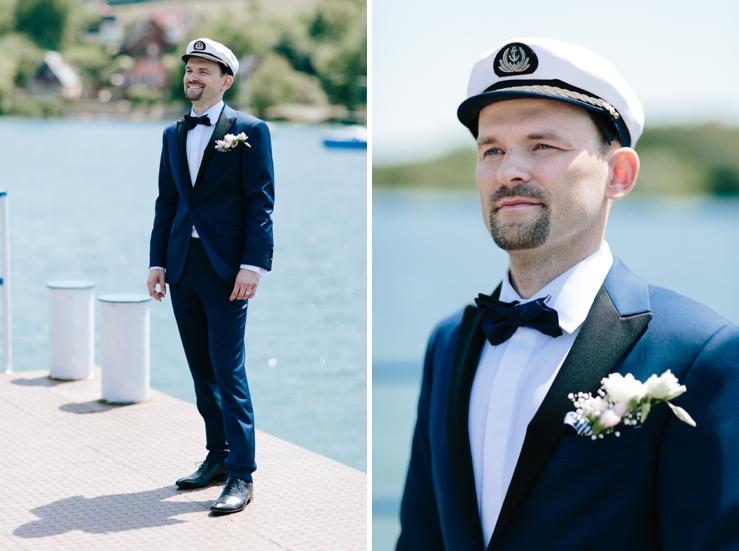 Perfect day, svadobna inspiracia, svadba, slovensko, lenka stani domasa_0029