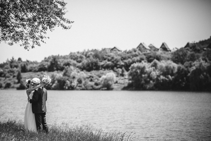 Perfect day, svadobna inspiracia, svadba, slovensko, lenka stani domasa_0030