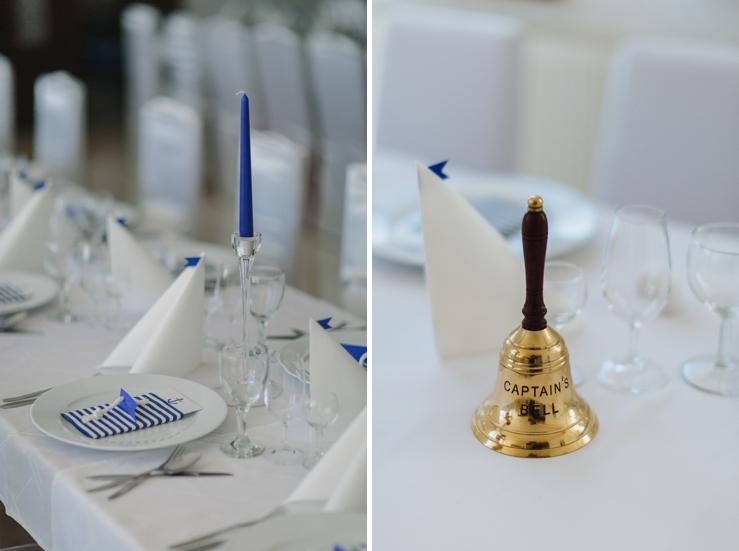 Perfect day, svadobna inspiracia, svadba, slovensko, lenka stani domasa_0032