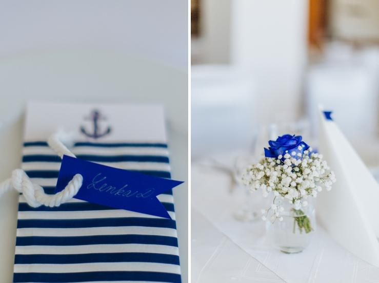 Perfect day, svadobna inspiracia, svadba, slovensko, lenka stani domasa_0035
