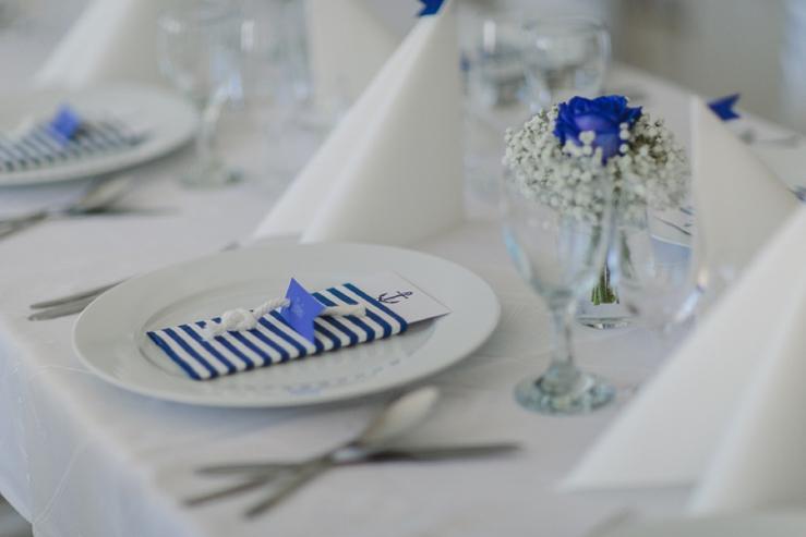 Perfect day, svadobna inspiracia, svadba, slovensko, lenka stani domasa_0041
