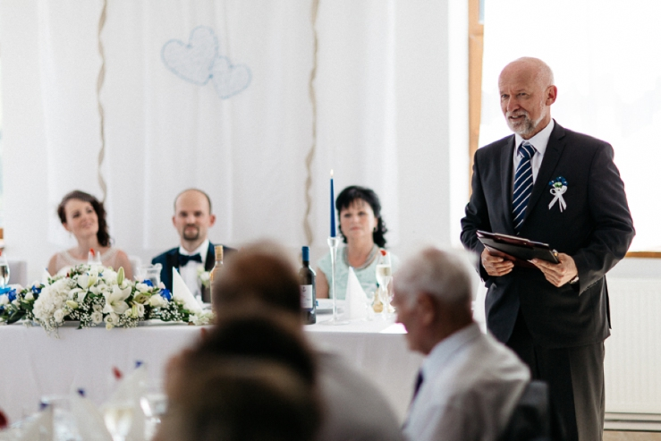 Perfect day, svadobna inspiracia, svadba, slovensko, lenka stani domasa_0044
