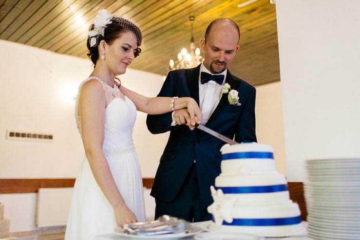 Perfect day, svadobna inspiracia, svadba, slovensko, lenka stani domasa_0046