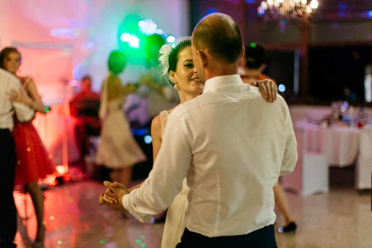 Perfect day, svadobna inspiracia, svadba, slovensko, lenka stani domasa_0047