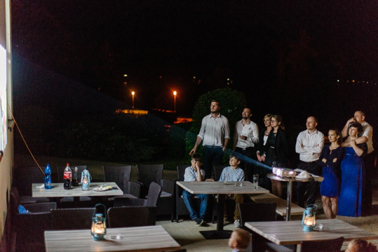 Perfect day, svadobna inspiracia, svadba, slovensko, lenka stani domasa_0049