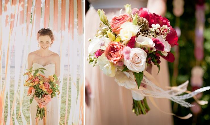 Perfect day, svadobna inspiracia, svadba, slovensko, stuhy_0001