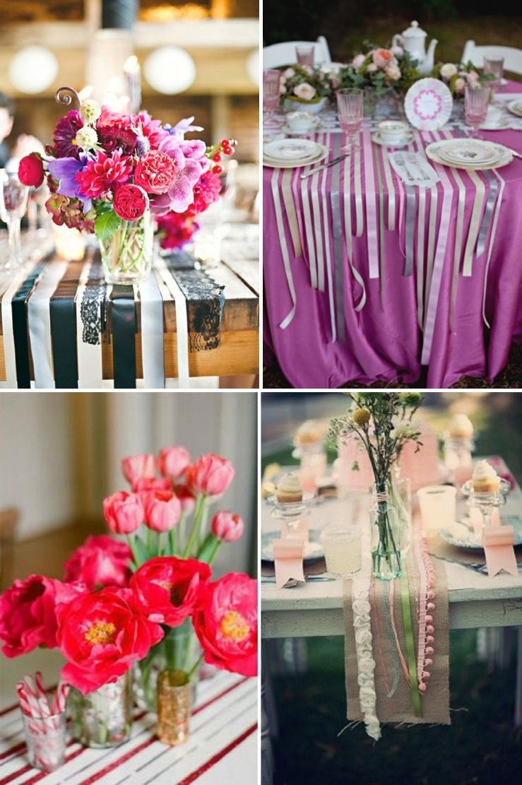 Perfect day, svadobna inspiracia, svadba, slovensko, stuhy_0004