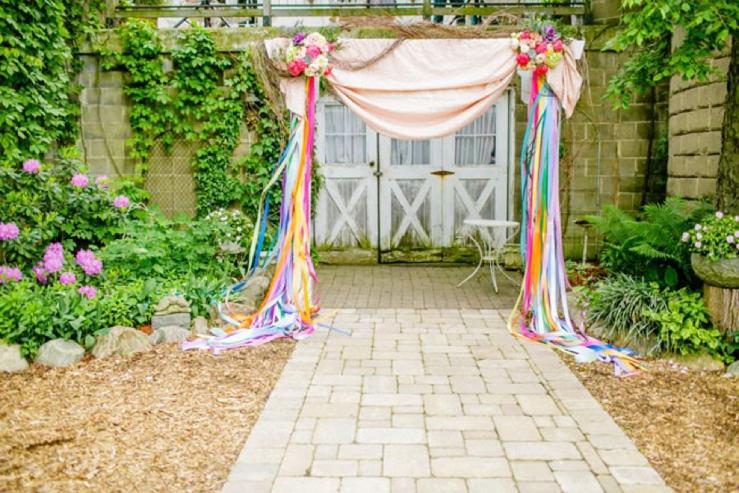 Perfect day, svadobna inspiracia, svadba, slovensko, stuhy_0005