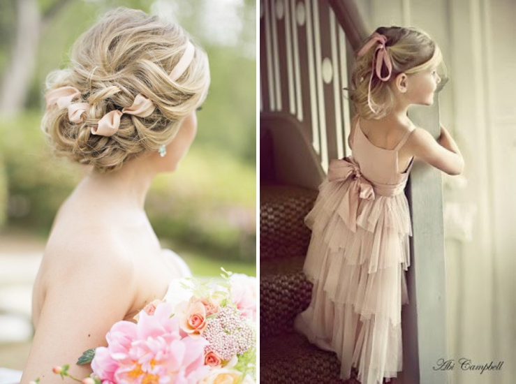 Perfect day, svadobna inspiracia, svadba, slovensko, stuhy_0006