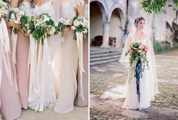 Perfect day, svadobna inspiracia, svadba, slovensko, stuhy_0008