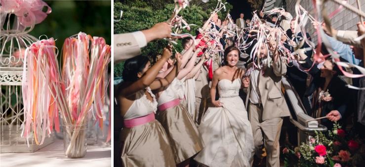 Perfect day, svadobna inspiracia, svadba, slovensko, stuhy_0010
