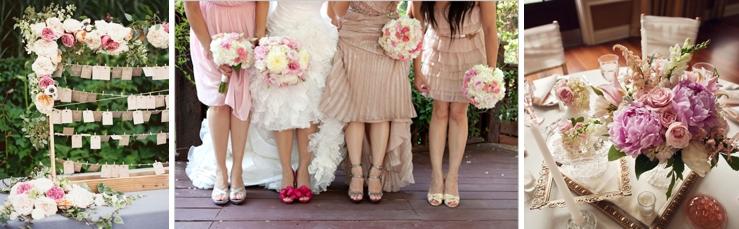 perfect day, slovensko, svadba, svadobna inspiracia, shabby chic_0001