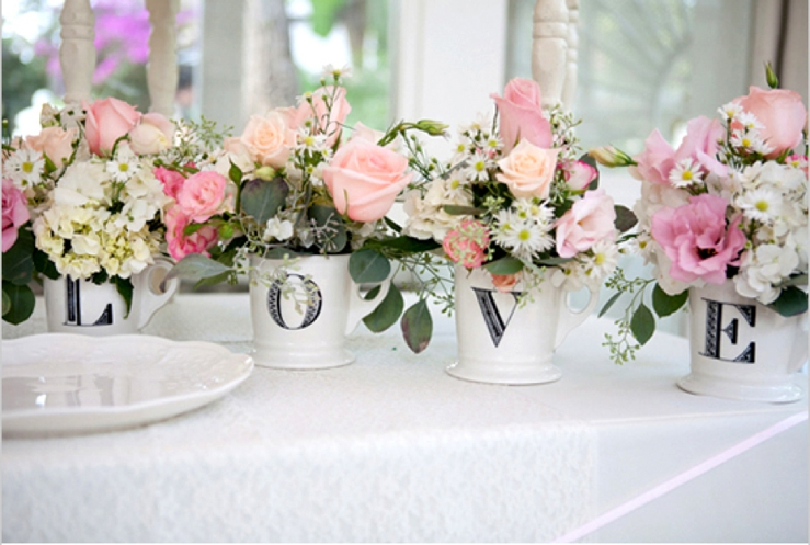 perfect day, slovensko, svadba, svadobna inspiracia, shabby chic_0002